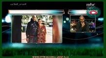 M'Bolhi parle d'El Ettifaq et de l'équipe nationale algérienne