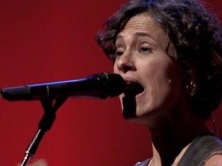 Zélia Duncan - Me Revelar