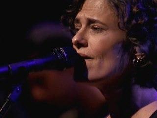 Zélia Duncan - Por Enquanto / Incluindo: O Segundo Sol