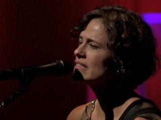 Zélia Duncan - Partir, Andar