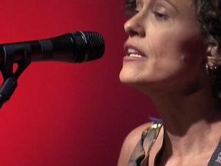 Zélia Duncan - Sentidos