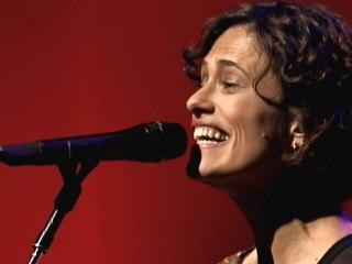 Zélia Duncan - Eu Vou Estar