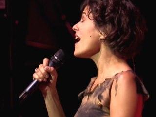 Zélia Duncan - Na Hora Da Sede