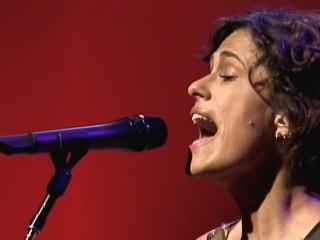 Zélia Duncan - Enquanto Durmo