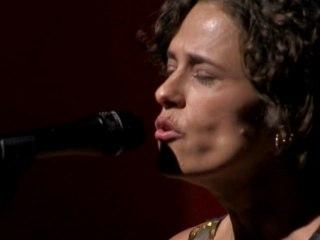 Zélia Duncan - Não Vá Ainda