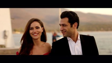 الفيلم التركي Sonsuz Aşk الحب الأبدي مترجم القسم 1