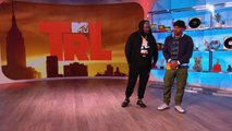 "Mistah FAB ""Flash"" Freestyle @ MTV TRL ""Total Request Live"" with Sway Calloway, 09-13-2018"