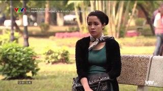 Hanh Phuc Khong Co O Cuoi Con Duong Tap 28 Ngay 25