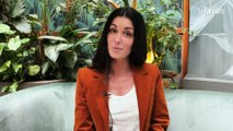 L'interview en chanson de Jenifer