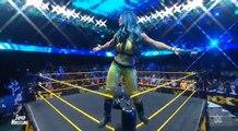 WWE NXT 24th October 2018 Highlights HD - WWE NXT 10/24/2018 Highlights HD