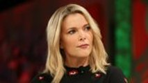 Megyn Kelly Expected to Wind Down 'Today' Show By End of Season | THR News