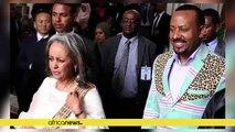 """Comores : les """"insurgés"""" d'Anjouan demandent l'asile politique à Mayotte"""