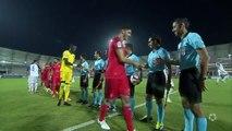 Al Duhail thrash Al Kharitiyat 4-1 in Qatar Stars League