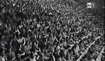 Video Gianni Morandi - Ho visto un film