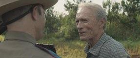 La Mule Bande-annonce VF (2019) Clint Eastwood, Bradley Cooper