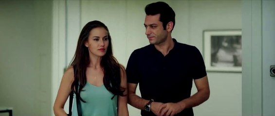 الفيلم التركي Sonsuz Aşk الحب الأبدي مترجم القسم 2