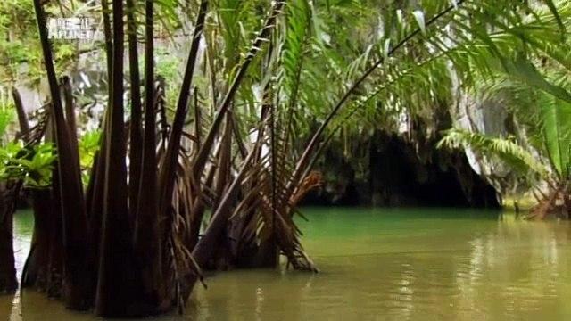 Wildest Islands S02 E04