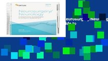 [P.D.F] Coding Companion for Neurosurgery/Neurology 2015: A Comprehensive Illustrated Guide to