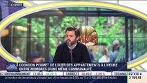 Cookoon propose des appartements standing pour des événements professionnels ou des diners - 26/10