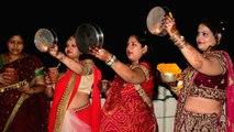Karwa Chauth History & Origin: जानें क्या है करवा चौथ का इतिहास? | Boldsky