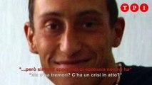 """Caso Cucchi, l'audio della chiamata dei carabinieri al 118: """"Un detenuto sta male, dice che è epilettico"""""""