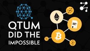 DApps on Bitcoin Blockchain?   Blockchain Central