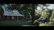 Simetierre (Pet Sematary) - Trailer VO