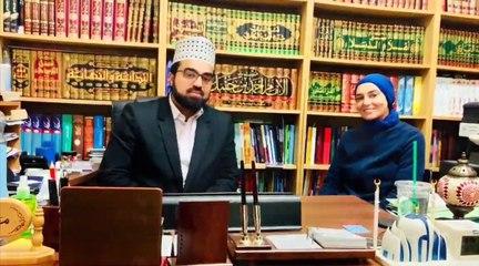 Irish singer Sinead O'Connor converted to Islam