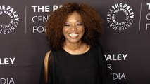 "Tina Lifford ""Paley Honors in Hollywood: A Gala Tribute to Music on Television"" Event"