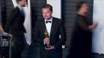 Leonardo DiCaprio et Martin Scorsese nous préparent une belle surprise!