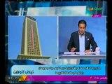 """#مذيع_الحدث عن تقرير """"هيومان رايتس"""" عن تعذيب السجون المصريه :""""الاخوان هُمّا اللي كاتبينه"""""""