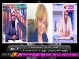 مشادة ناريه و تبادل الألفاظ بين كاتبه صحفية و داعية سلفى بسبب زواج القاصرات