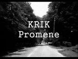 KRIK - Promene (1986)