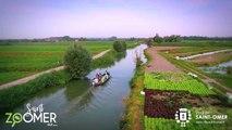 Saint-Omer, lauréate du label « Ville des zones humides » - Convention de Ramsar