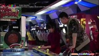 Hanh phuc khong co o cuoi con duong tap 29 Full Ban chuan da
