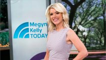 Megyn Kelly, NBC News Discuss Her Exit