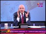 """سيد علي بعد تعليقه الجرئ على حملة """"عشان تبنيها"""": مش بنخاف من حد وهنقول كلمة الحق..!"""