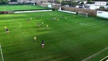 U18 : Amicaux à Marbella, tous les buts I FFF 2018-2019