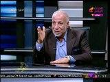 """رئيس شعبة الدخان يفاجئ """"أيسر الحامدي"""": هذا الوزير لابد أن يكون الأقوي... و""""سوريا"""" نموذجا!"""