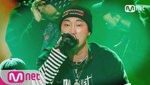 [8회] EK - GOD GOD GOD @1차 공연