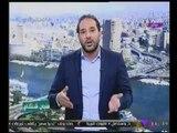 """رسالة نارية من #مذيع_الحدث للاخوان والارهابيين: أهم حاجه عندكم """"السلطة"""" وبرضو مش هيرجع!!"""