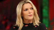 NBC Cancels 'Megyn Kelly Today' Show