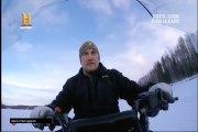 Cap6 RIESGO EN ALASKA(hielo mortal)