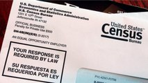 Judge Rejects Trump Administration Push To Halt Trial On Census Question