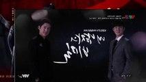 Bí Mật Của Chồng Tôi Tập 33 - (Phim Hàn Quốc VTV3 Thuyết Minh) - Ngày 26/10/2018 - Phim Bi Mat Cua Chong Toi Tap 33 - Bi Mat Cua Chong Toi Tap 33