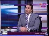 متحدث العاصمة الإدارية يرد على شائعات الإخوان عن إنشاء سور حول العاصمة الإدارية