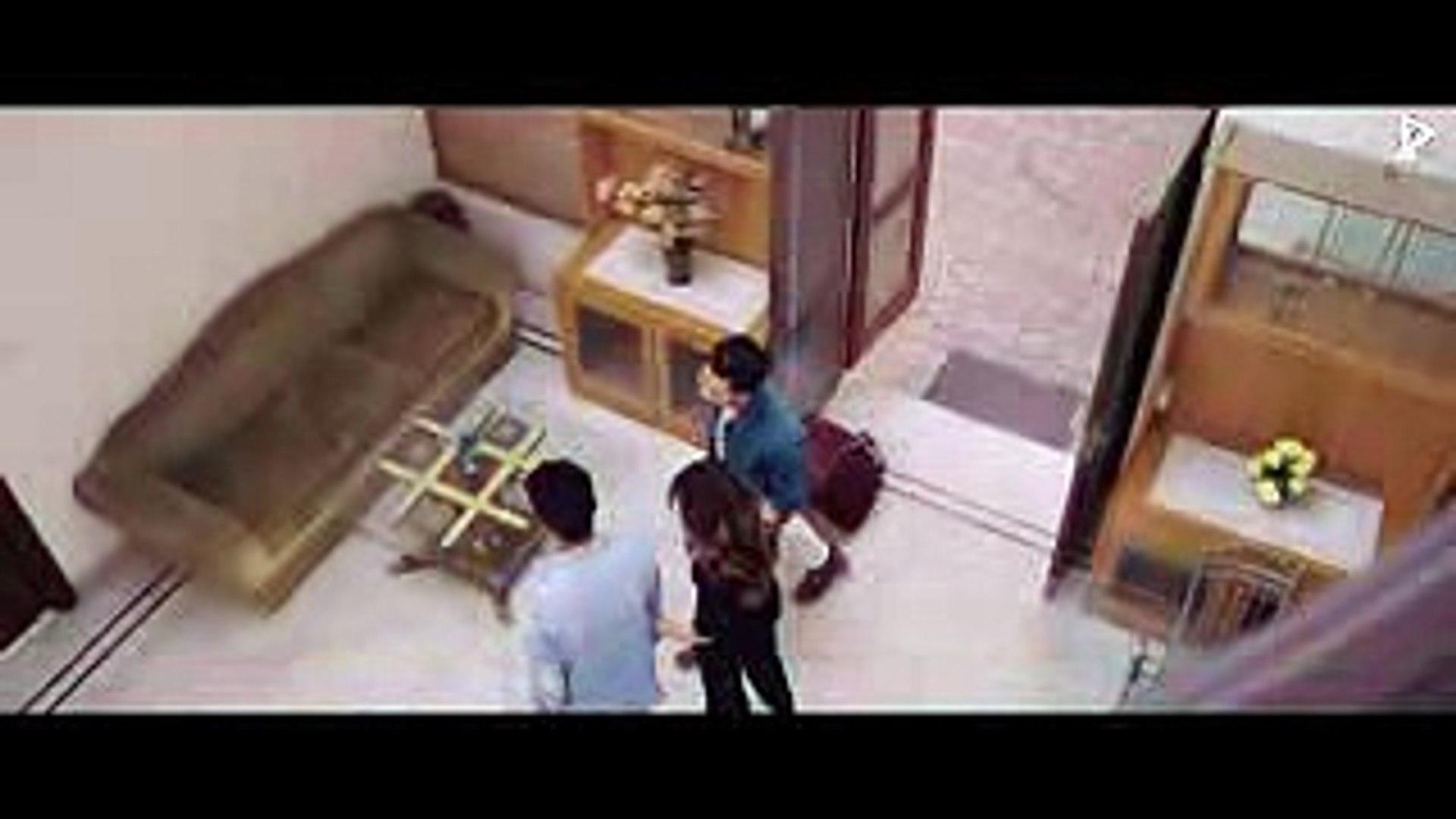 New Punjabi Songs 2018  Nal Mere  Sukh Gill  Latest Punjabi Songs 2018  Musi