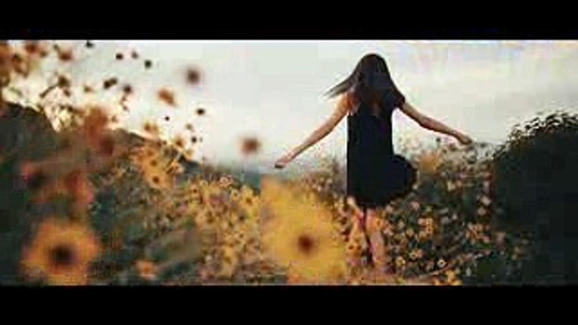 TULE - Fearless pt. II (feat. Chris Linton) [Music Video ]