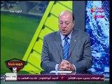 نشرة أخبار المصري| الأمن يوافق على إقامة مباريات الكونفدرالية باستاد بورسعيد