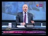 سيد علي وفرحة عارمة بعد رفع أسم حسن حمدي من قوائم ترقب الوصول كان فيه طفرة بالأهرام أيامه
